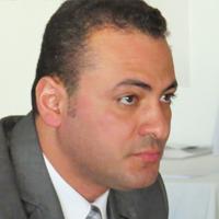 Yussef Auf
